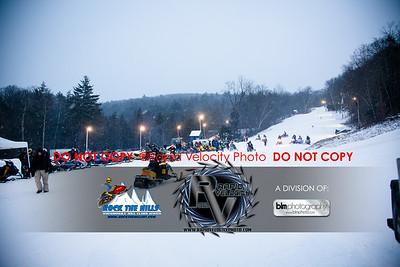 RTH_Granite-Gorge-Night-Race-4427_01-03-15 - ©BLM Photography 2014