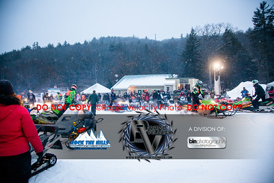 RTH_Granite-Gorge-Night-Race-4429_01-03-15 - ©BLM Photography 2014