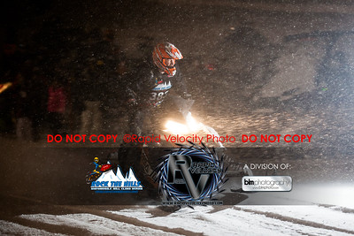 RTH_Granite-Gorge-Night-Race-4914_01-03-15 - ©BLM Photography 2014