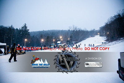 RTH_Granite-Gorge-Night-Race-4428_01-03-15 - ©BLM Photography 2014