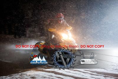 RTH_Granite-Gorge-Night-Race-4898_01-03-15 - ©BLM Photography 2014