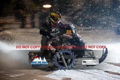 RTH_Granite-Gorge-Night-Race-4872_01-03-15 - ©BLM Photography 2014