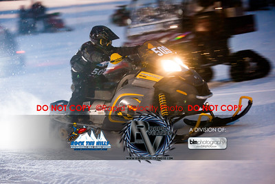 RTH_Granite-Gorge-Night-Race-4473_01-03-15 - ©BLM Photography 2014