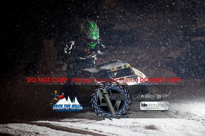 RTH_Granite-Gorge-Night-Race-4909_01-03-15 - ©BLM Photography 2014