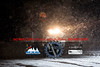 RTH_Granite-Gorge-Night-Race-4918_01-03-15 - ©BLM Photography 2014
