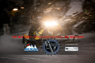RTH_Granite-Gorge-Night-Race-4903_01-03-15 - ©BLM Photography 2014