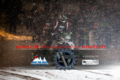 RTH_Granite-Gorge-Night-Race-4901_01-03-15 - ©BLM Photography 2014