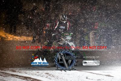 RTH_Granite-Gorge-Night-Race-4901_01-03-15 - ©BLM Photography 2014