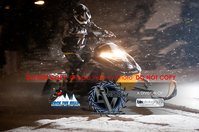 RTH_Granite-Gorge-Night-Race-4930_01-03-15 - ©BLM Photography 2014