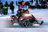 RTH_Granite-Gorge-Night-Race-4482_01-03-15 - ©BLM Photography 2014