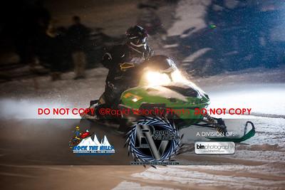 RTH_Granite-Gorge-Night-Race-4853_01-03-15 - ©BLM Photography 2014
