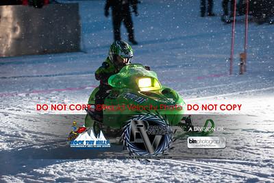 RTH_Granite-Gorge-Night-Race-4446_01-03-15 - ©BLM Photography 2014