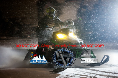 RTH_Granite-Gorge-Night-Race-4934_01-03-15 - ©BLM Photography 2014