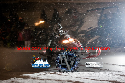 RTH_Granite-Gorge-Night-Race-4926_01-03-15 - ©BLM Photography 2014