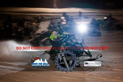 RTH_Granite-Gorge-Night-Race-4820_01-03-15 - ©BLM Photography 2014