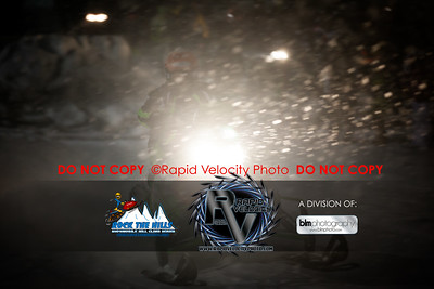 RTH_Granite-Gorge-Night-Race-4922_01-03-15 - ©BLM Photography 2014