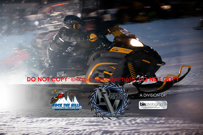 RTH_Granite-Gorge-Night-Race-4467_01-03-15 - ©BLM Photography 2014