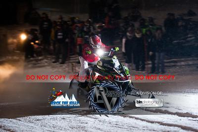 RTH_Granite-Gorge-Night-Race-4827_01-03-15 - ©BLM Photography 2014