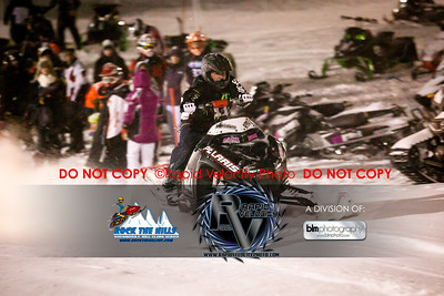 RTH_Granite-Gorge-Night-Race-4937_01-03-15 - ©BLM Photography 2014