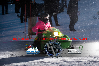 RTH_Granite-Gorge-Night-Race-4456_01-03-15 - ©BLM Photography 2014