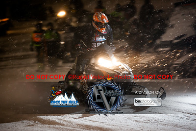 RTH_Granite-Gorge-Night-Race-4875_01-03-15 - ©BLM Photography 2014