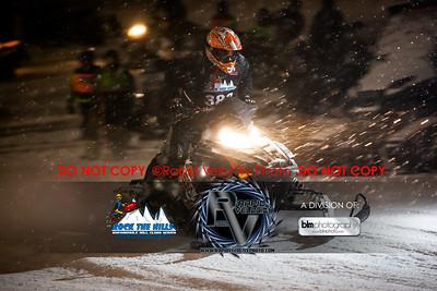 RTH_Granite-Gorge-Night-Race-4875_01-03-15 - ©BLM Photography 2014