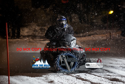RTH_Granite-Gorge-Night-Race-4931_01-03-15 - ©BLM Photography 2014