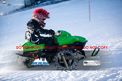 RTH_Granite-Gorge-Night-Race-4442_01-03-15 - ©BLM Photography 2014