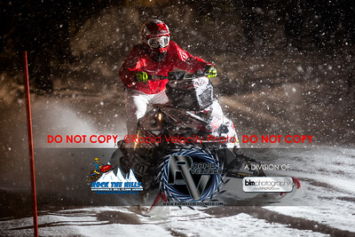 RTH_Granite-Gorge-Night-Race-4921_01-03-15 - ©BLM Photography 2014