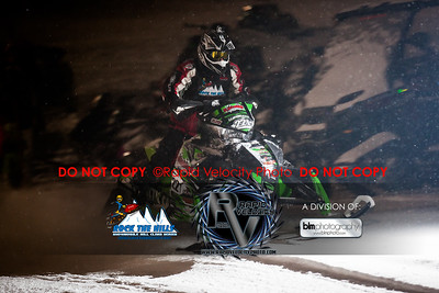 RTH_Granite-Gorge-Night-Race-4940_01-03-15 - ©BLM Photography 2014