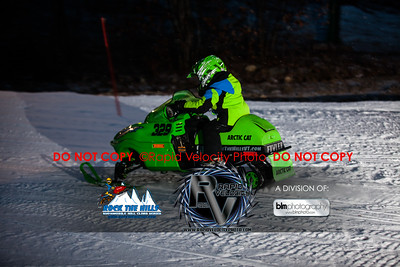RTH_Granite-Gorge-Night-Race-4459_01-03-15 - ©BLM Photography 2014