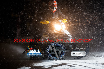 RTH_Granite-Gorge-Night-Race-4905_01-03-15 - ©BLM Photography 2014