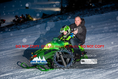 RTH_Granite-Gorge-Night-Race-4452_01-03-15 - ©BLM Photography 2014