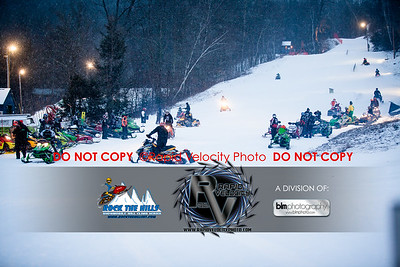 RTH_Granite-Gorge-Night-Race-4432_01-03-15 - ©BLM Photography 2014