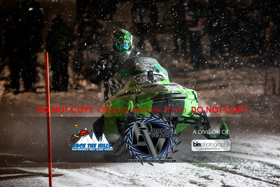 RTH_Granite-Gorge-Night-Race-4929_01-03-15 - ©BLM Photography 2014