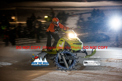 RTH_Granite-Gorge-Night-Race-4836_01-03-15 - ©BLM Photography 2014