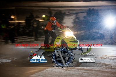 RTH_Granite-Gorge-Night-Race-4836_01-03-15 - ©BLM Photography 2014