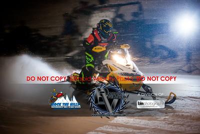 RTH_Granite-Gorge-Night-Race-4852_01-03-15 - ©BLM Photography 2014