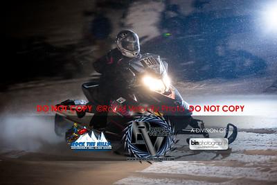 RTH_Granite-Gorge-Night-Race-4851_01-03-15 - ©BLM Photography 2014