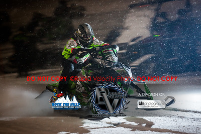 RTH_Granite-Gorge-Night-Race-4870_01-03-15 - ©BLM Photography 2014