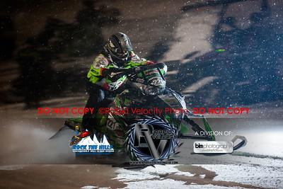 RTH_Granite-Gorge-Night-Race-4870_01-03-15 - ©BLM Photography 2014