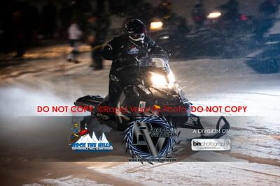 RTH_Granite-Gorge-Night-Race-4855_01-03-15 - ©BLM Photography 2014