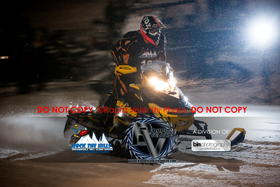 RTH_Granite-Gorge-Night-Race-4842_01-03-15 - ©BLM Photography 2014