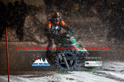 RTH_Granite-Gorge-Night-Race-4908_01-03-15 - ©BLM Photography 2014