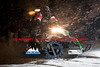 RTH_Granite-Gorge-Night-Race-4924_01-03-15 - ©BLM Photography 2014