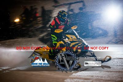 RTH_Granite-Gorge-Night-Race-4857_01-03-15 - ©BLM Photography 2014