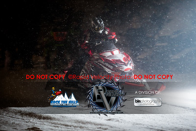 RTH_Granite-Gorge-Night-Race-4896_01-03-15 - ©BLM Photography 2014