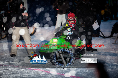 RTH_Granite-Gorge-Night-Race-4439_01-03-15 - ©BLM Photography 2014