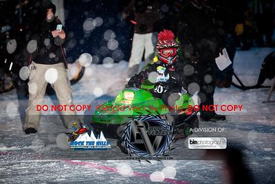 RTH_Granite-Gorge-Night-Race-4439_01-03-15 - ©BLM Photography 2014