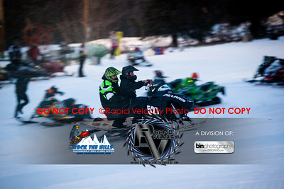 RTH_Granite-Gorge-Night-Race-4458_01-03-15 - ©BLM Photography 2014